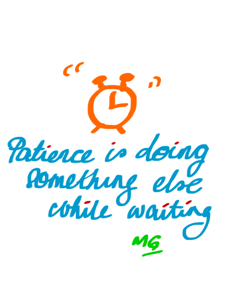 quotes about patience and understanding  quotesgram