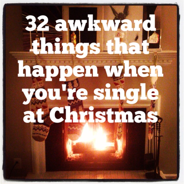 Single For The Holidays Quotes: Christian Christmas Quotes By Authors. QuotesGram