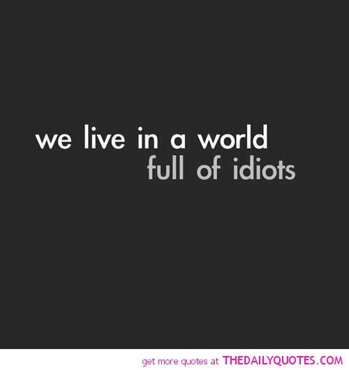 Love Quotes About Life: Funny Life Quotes To Live By. QuotesGram