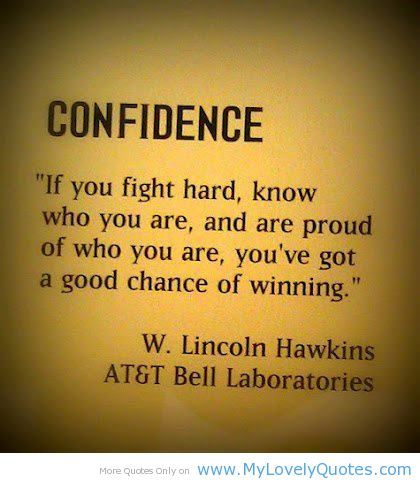 Fighting Back Quotes Inspirational. QuotesGram