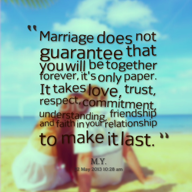 Quotes About Love Relationships: Communication In Marriage Quotes. QuotesGram