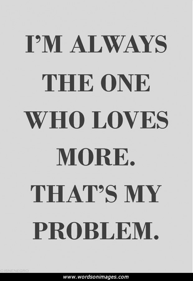 friend problem quotes quotesgram