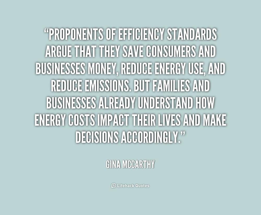 Mccarthy Quotes. QuotesGram