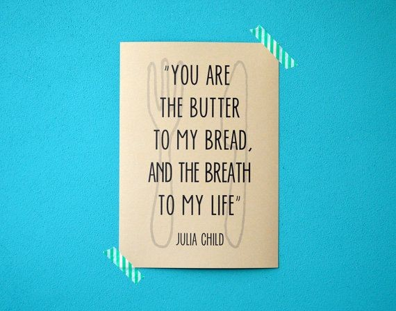 Best Kitchen Quotes QuotesGram