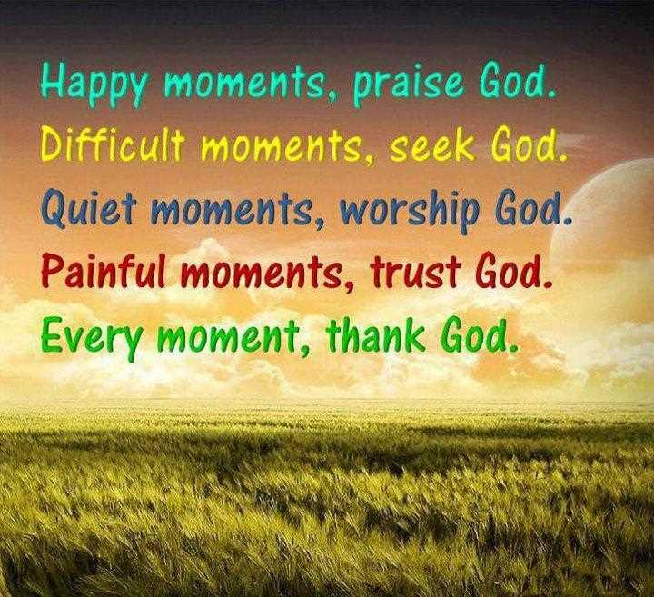 quotes about happy moments quotesgram