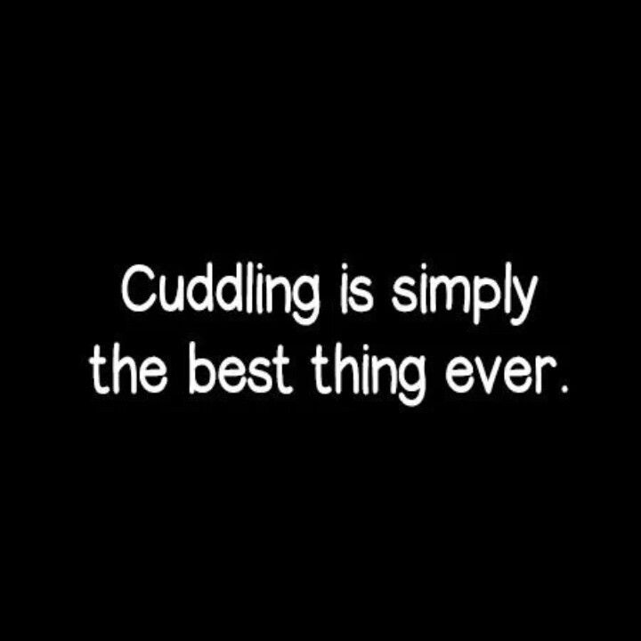 I Want To Cuddle With You Quotes: Cuddling Quotes Pinterest. QuotesGram