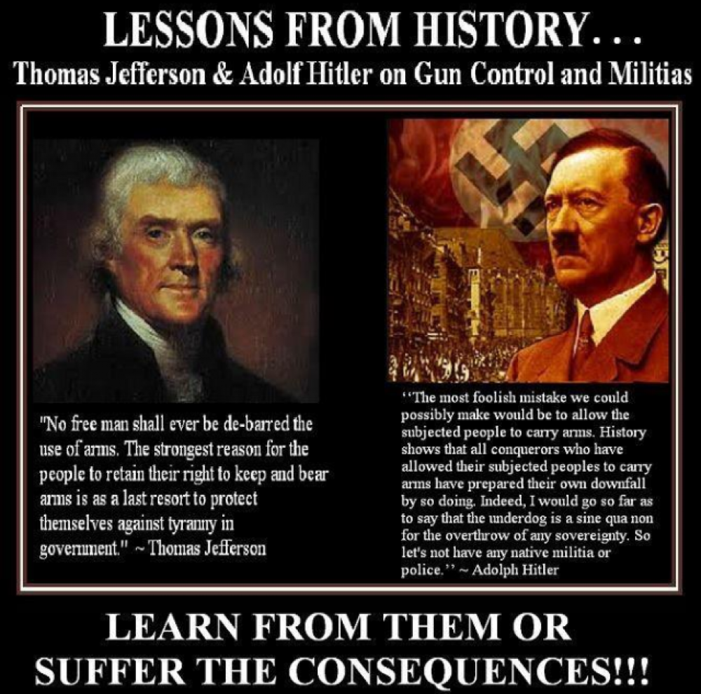 Adolf Hitler Socialist Quotes. QuotesGram