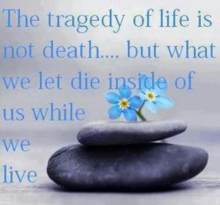 Quotes About Recovering From Tragedy Quotesgram: Tragedy Quotes And Sayings. QuotesGram