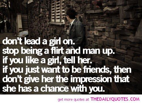 dont break the girl
