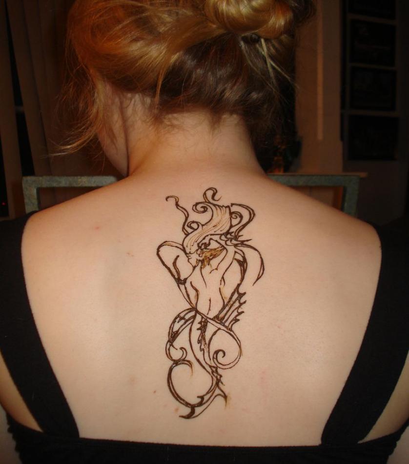 Tattoo Quotes And Poems Quotesgram: Henna Tattoo Quotes. QuotesGram
