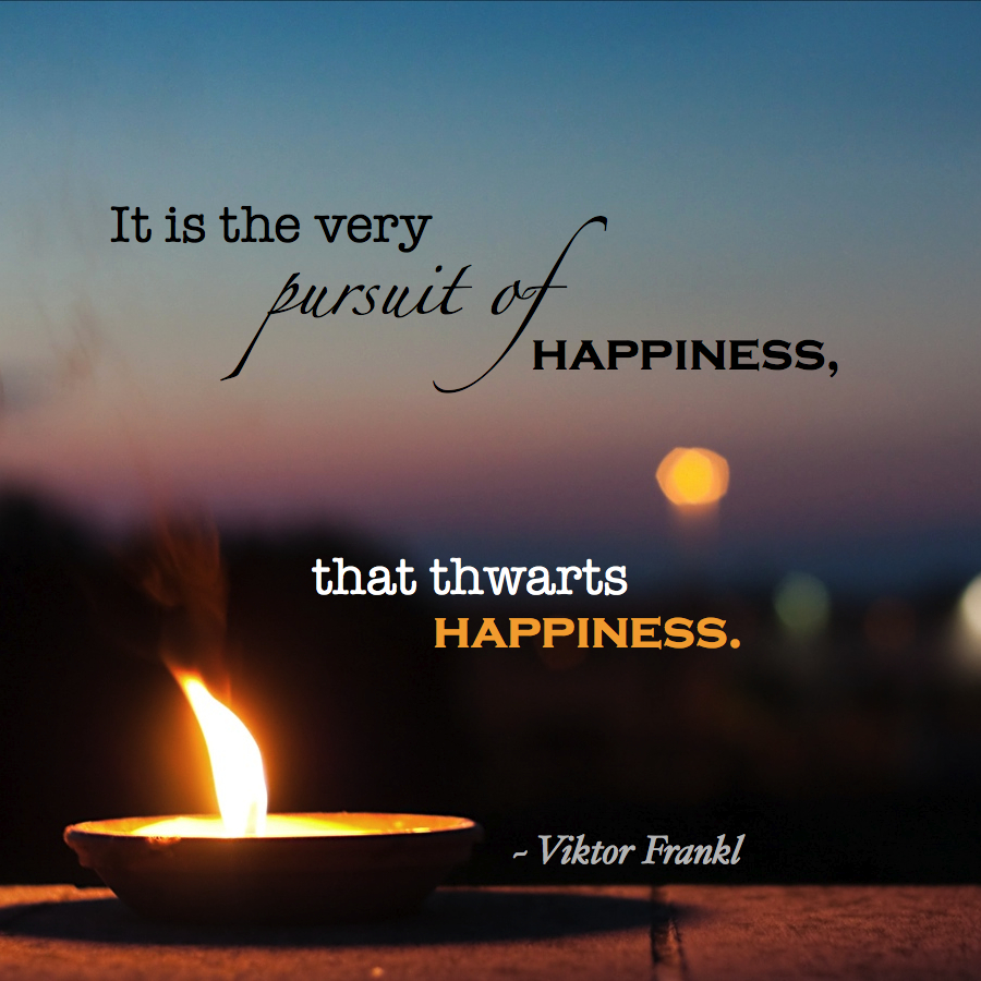 Viktor Frankl Quotes On Happiness. QuotesGram