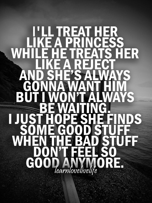 Sad Love Quotes Swag. QuotesGram