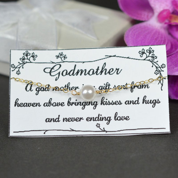 Religious Godmother Quotes Quotesgram