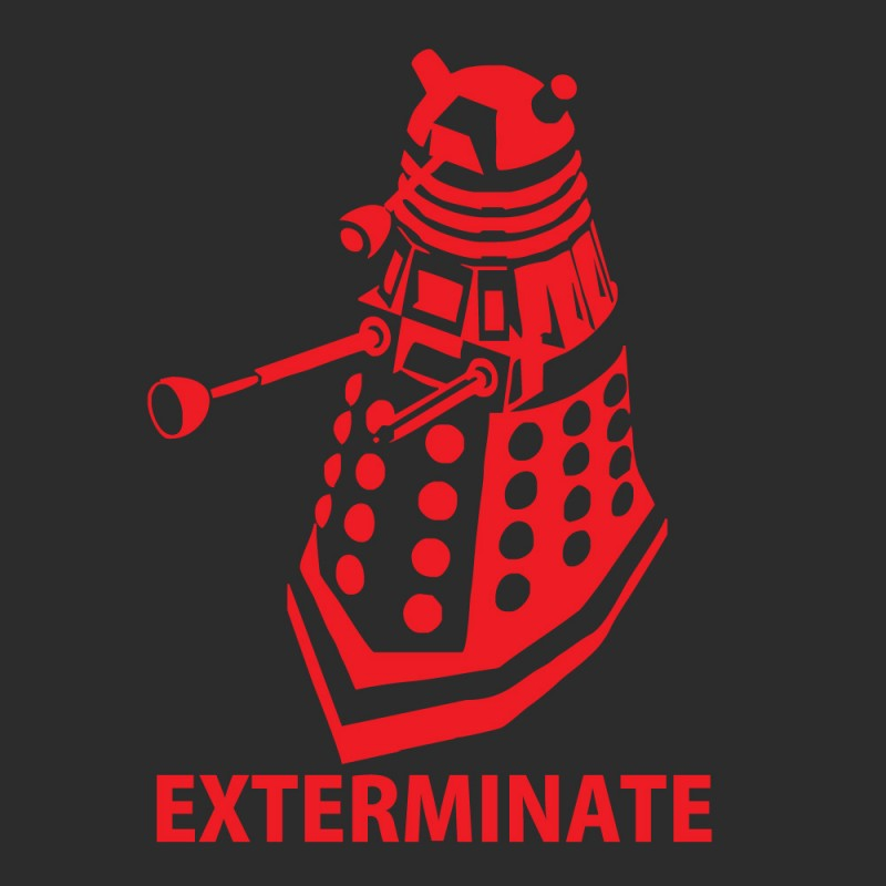 Dalek Doctor Who Quotes. QuotesGram