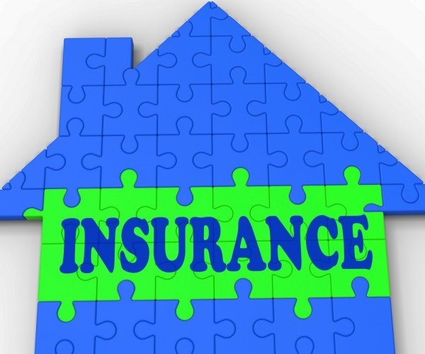 What Is A Home Insurance Quote: Hometown Quotes Complaints. QuotesGram
