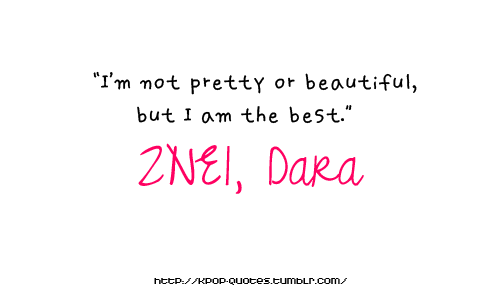 Kpop Fan Quotes Quotesgram