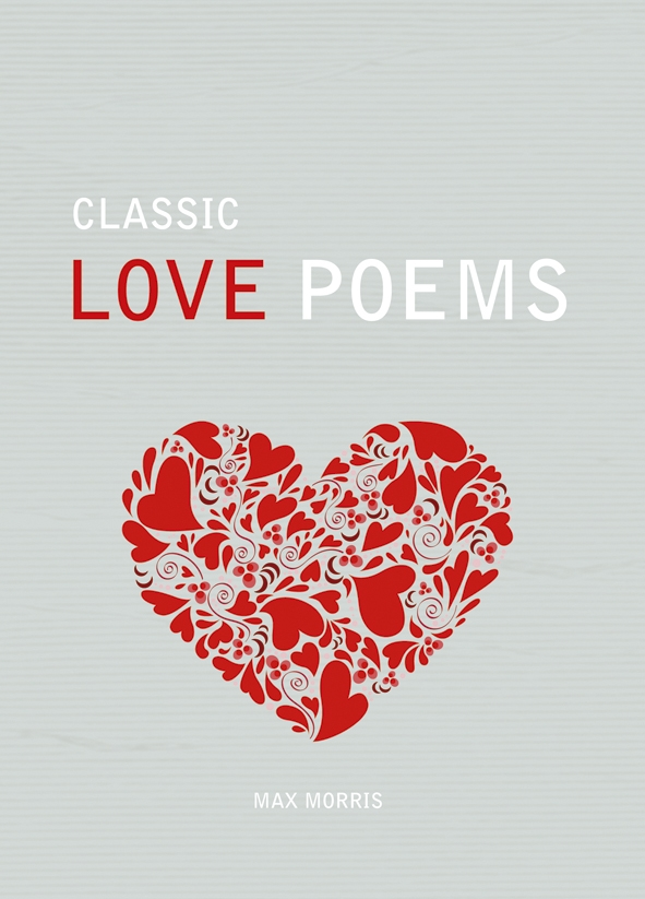 classic love quotes and poetry quotesgram