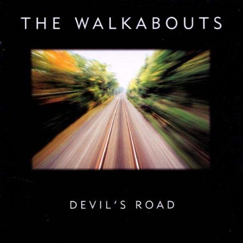 Devil's Backbone Scenic Drive, Wimberley: Address, Devil's Backbone Scenic Drive Reviews: 5/5