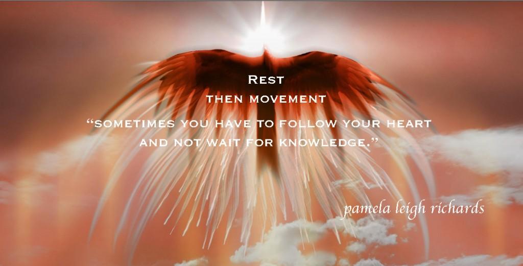 Phoenix Rising Meaning Quotes. QuotesGram