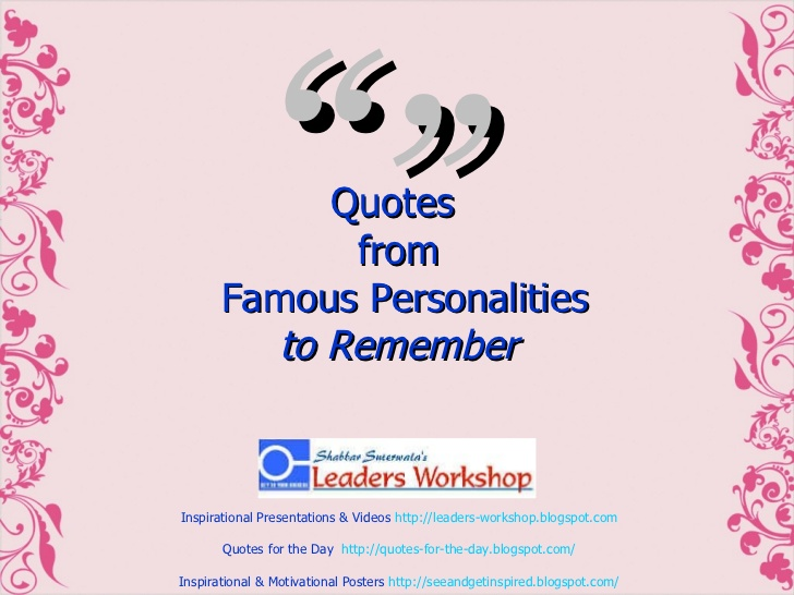 Famous Physical Therapists Quotes: Physical Therapist Quotes. QuotesGram