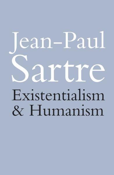 is the plague an existentialist novel essay