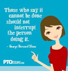 Pta Inspirational Quotes. QuotesGram