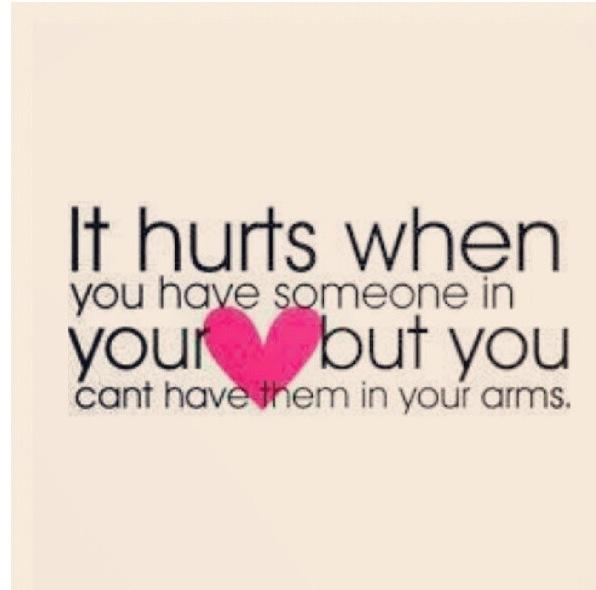 Sad Quotes About Heartbreak Quotesgram: Foster Care Sad Quotes. QuotesGram