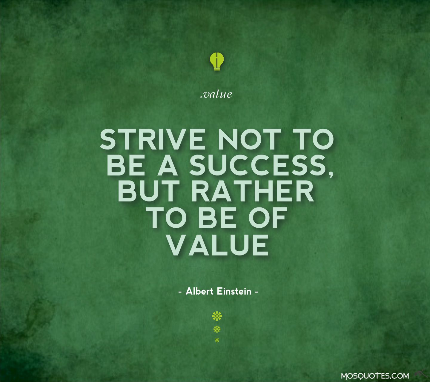 Strive To Succeed Quotes. QuotesGram
