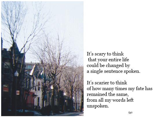 Deep Sad Quotes. QuotesGram
