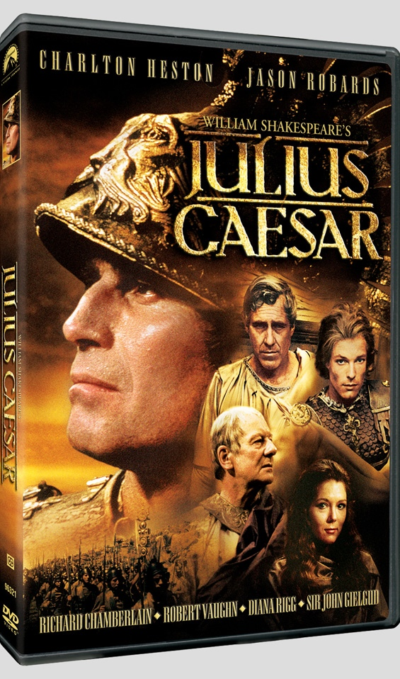 betrayal essay julius caesar 15, in the year 44 bc, julius caesar, the all-powerful ruler of rome,  in an  ultimate act of betrayal, decimus, who served caesar closely for.