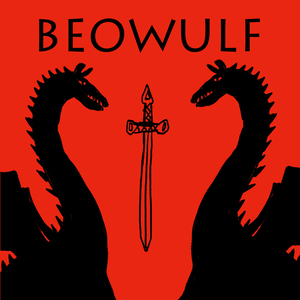 What Is an Example of How Beowulf Displays Bravery?