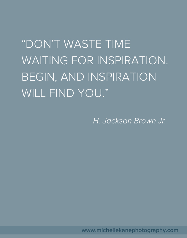December Inspirational Quotes. QuotesGram