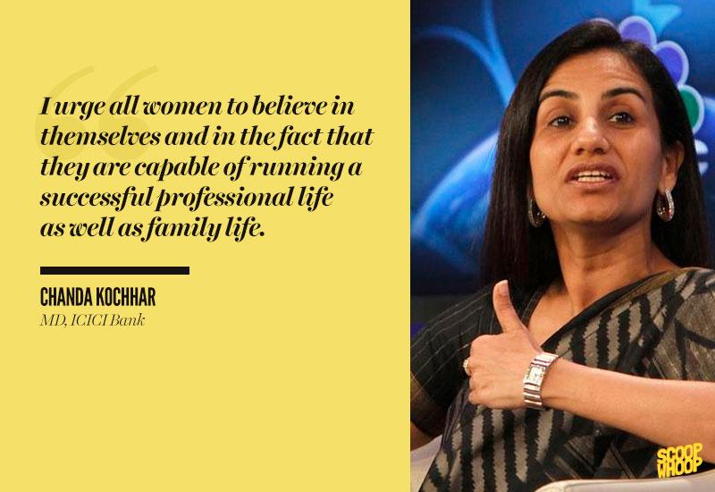 indian women quotes quotesgram