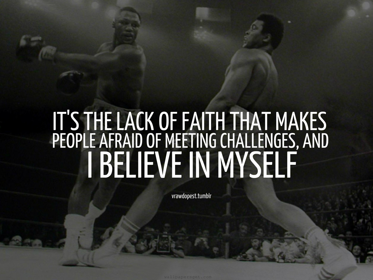 Believe Quotes For Athletes Female Quotesgram