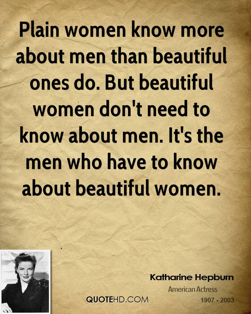 Girl Quotes About Guys: Quotes About Men Women. QuotesGram