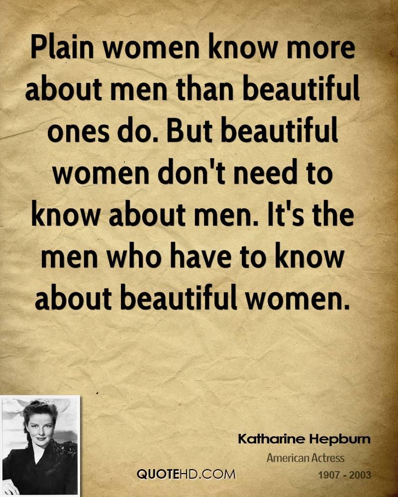 Men Women Quotes: Quotes About Men Women. QuotesGram