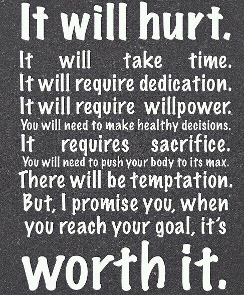 Motivational Inspirational Quotes: Physical Fitness Motivational Quotes. QuotesGram