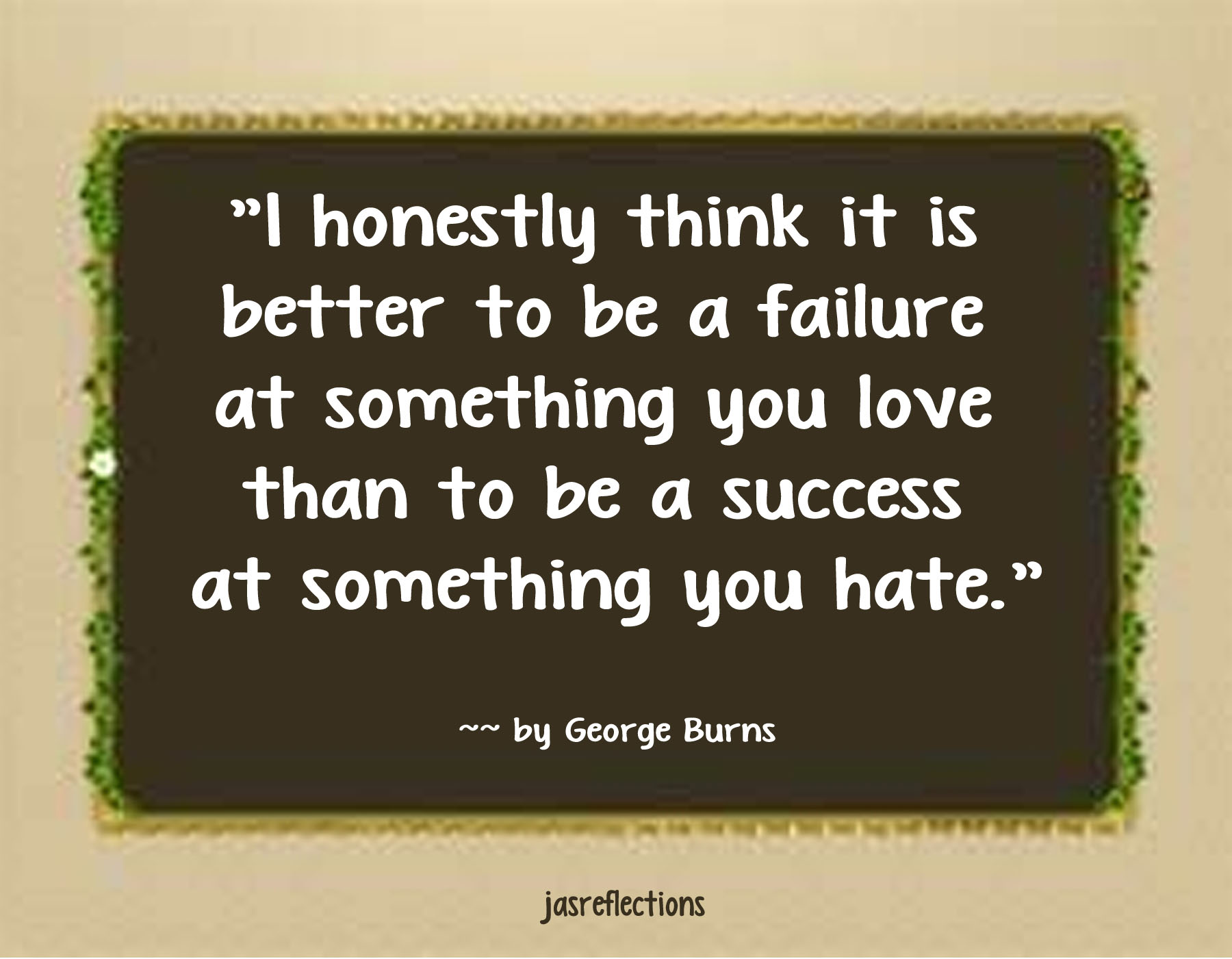 Quotes About Failure In Love Quotes About Failure I...