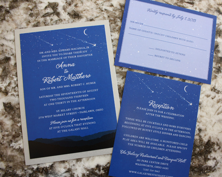 Moon Over The Wedding Quotes QuotesGram