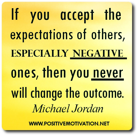Accept The Change Quotes: Inspirational Quotes About Accepting Others. QuotesGram