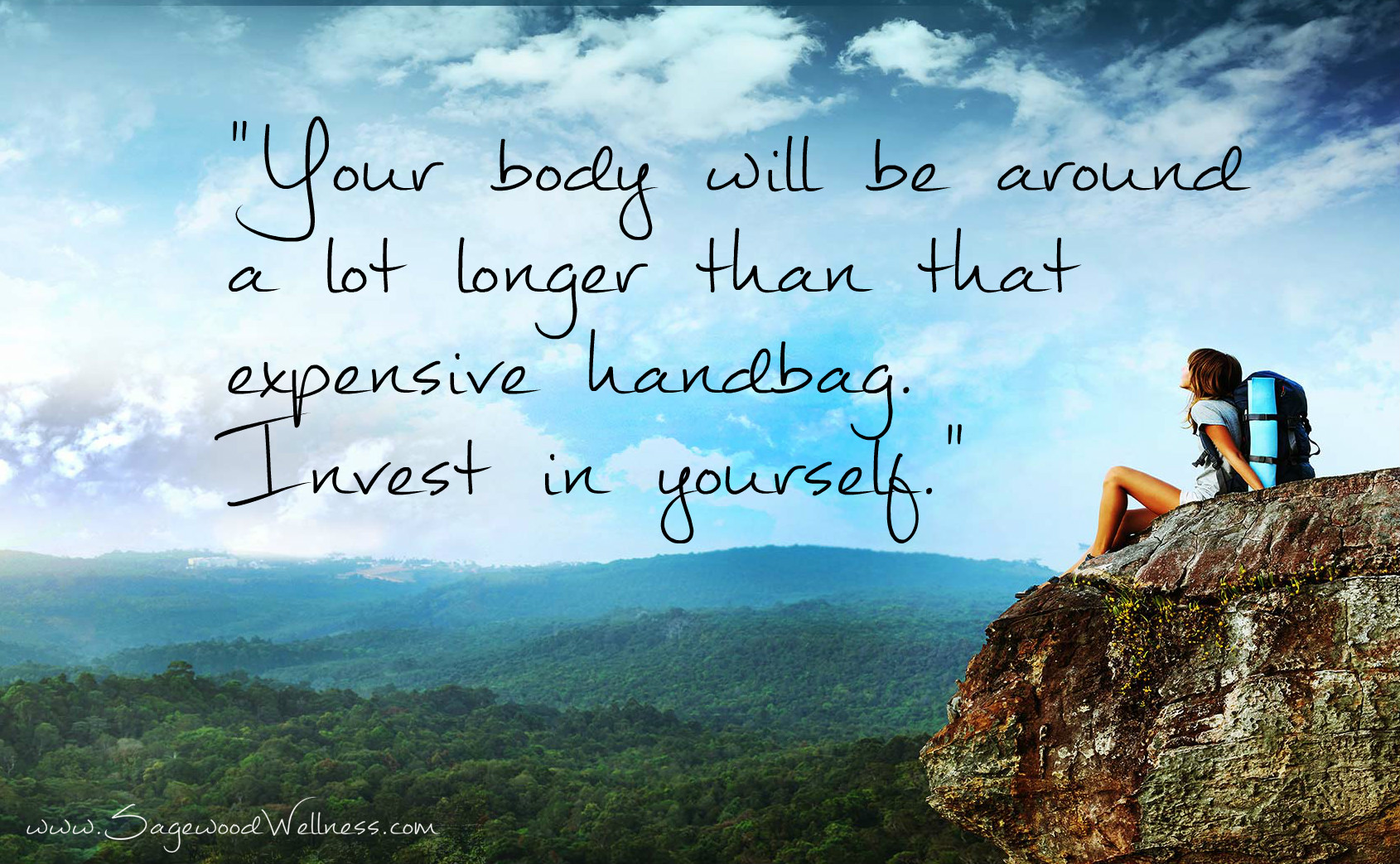 inspirational quotes health and wellness quotesgram