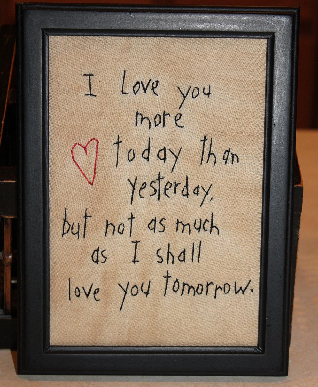 Картинки, картинки с надписью про любовь на английском