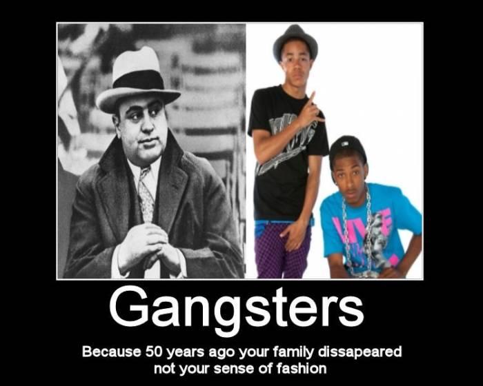 Gangsta Relationship Team Quotes. QuotesGram