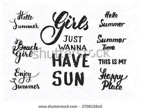 motivational quotes summer funny quotesgram