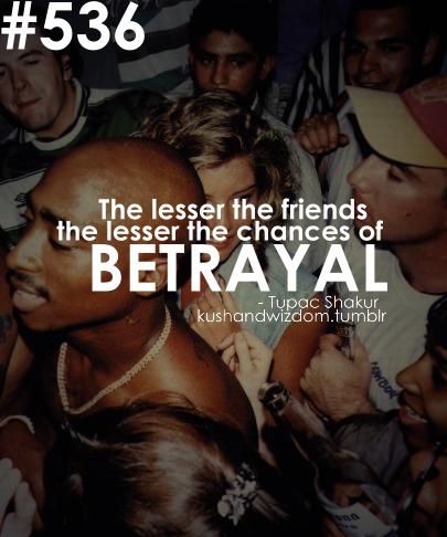 Tupac Quotes Tumblr