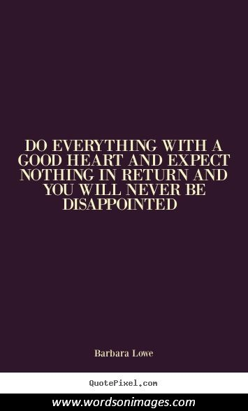 I Love My Life Facebook Covers Expectation Inspiratio...