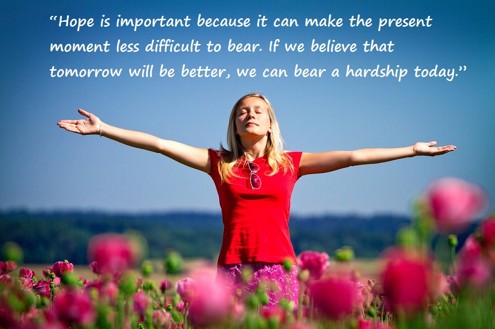 I Have To Be Better Tomorrow Quotes Quotesgram: Quotes For A Brighter Tomorrow. QuotesGram