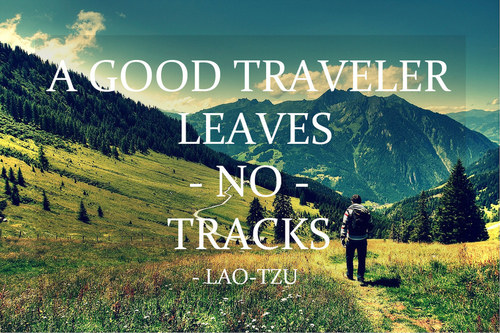 Traveling Mercies Quotes Quotesgram. Dr Seuss Quotes From Cat In The Hat. You Need Quotes. Jewish Trust Quotes. Quotes That Cut Deep. Short Zyzz Quotes. Work Quotes For Saturday. Quotes About Love In A Relationship. Love Quotes Zig Ziglar