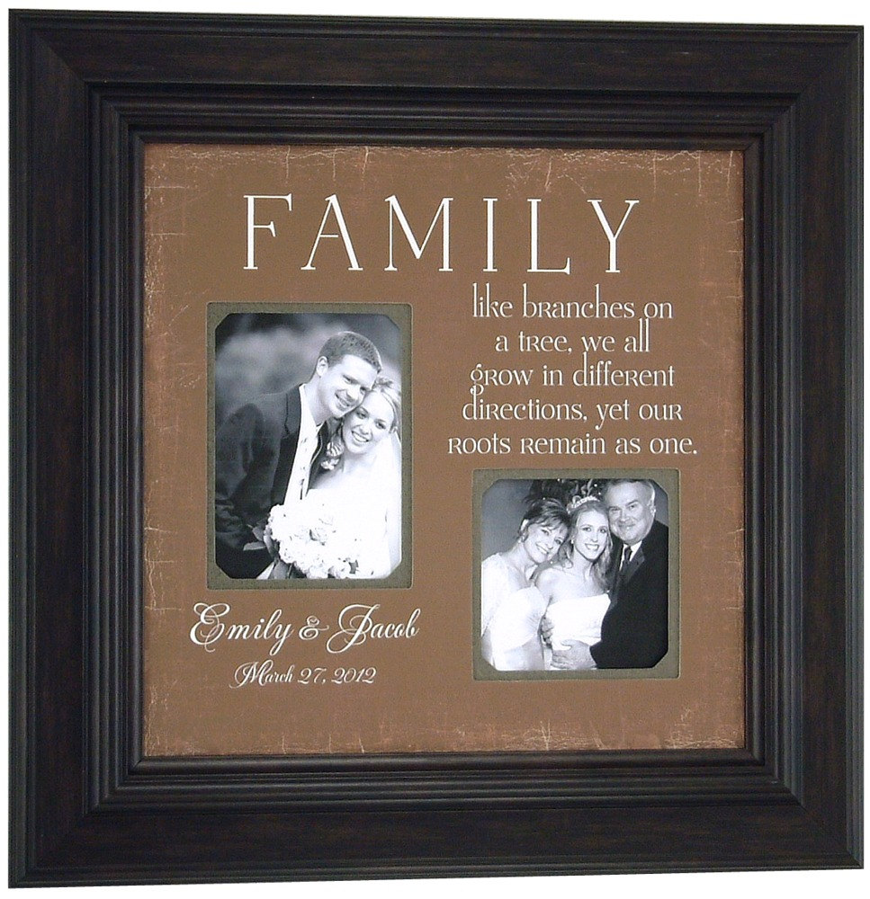 Thank You Gifts For Parents Wedding: Parents Of The Bride Quotes. QuotesGram