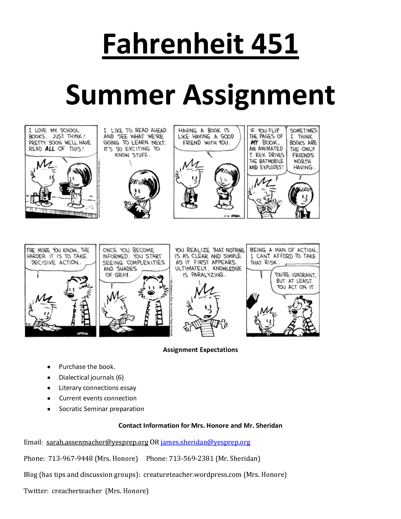 fahrenheit theme essay fahrenheit analysis essayfahrenheit essays essay about failure is your best teacher book argumentative essay graphic organizer